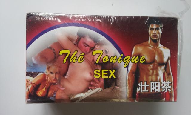 Amusing how to increase sex stamina