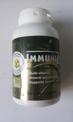 Begum Quality Herbal Products